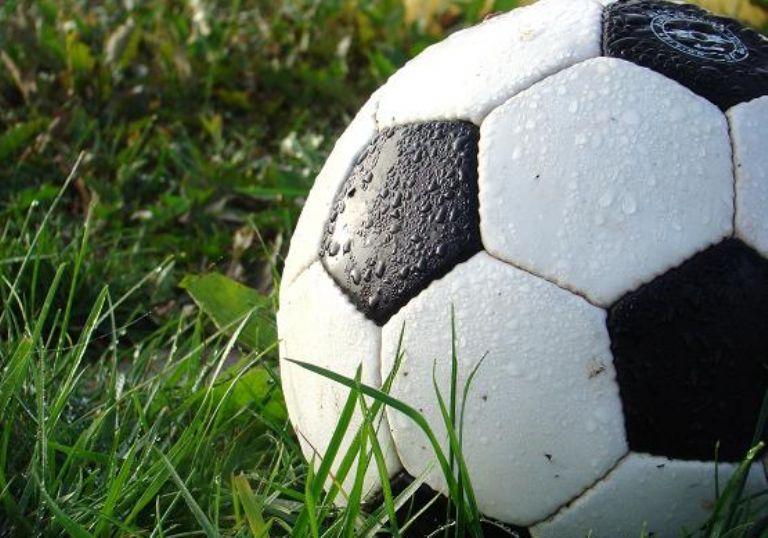 La otra cara del fútbol