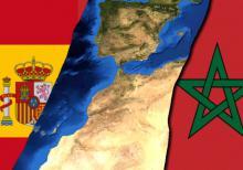 Balance y evolución de las actuales relaciones hispano-marroquíes