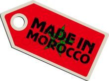 Casablanca acogerá el foro «B2B encuentro Made in Morocco»