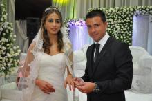 boda lobera