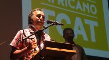 premio festival fcat 2016