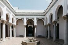 museo kasbah tanger