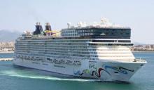 cruceros visita tanger