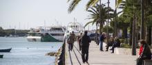 catamarán el puerto-cádiz