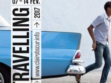 festival cine rennes