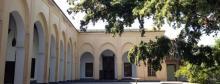Museol Dar Al Batha, Fez