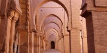 mezquita Tinmel