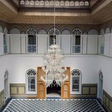 detalle palacio raisuni